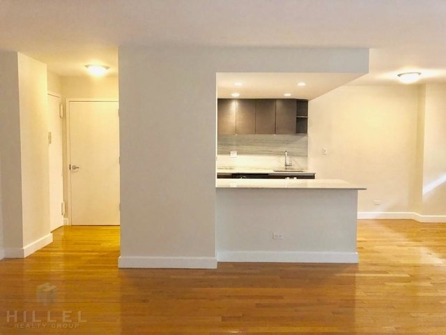 2 Bedrooms, Manhattan Valley Rental in NYC for $4,900 - Photo 1