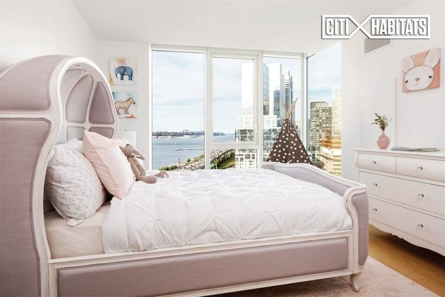 Studio, Hell's Kitchen Rental in NYC for $2,857 - Photo 2