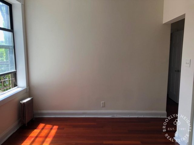 1 Bedroom, North Slope Rental in NYC for $2,225 - Photo 2