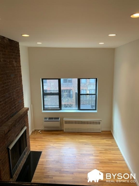 1 Bedroom, Upper East Side Rental in NYC for $3,600 - Photo 2