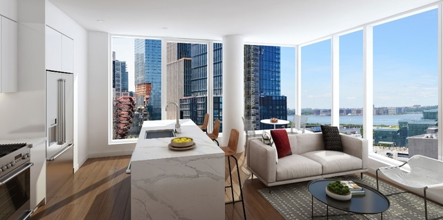 Studio, Hell's Kitchen Rental in NYC for $3,180 - Photo 1