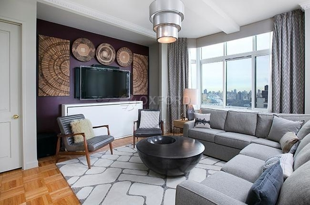 3 Bedrooms, Upper East Side Rental in NYC for $13,000 - Photo 1
