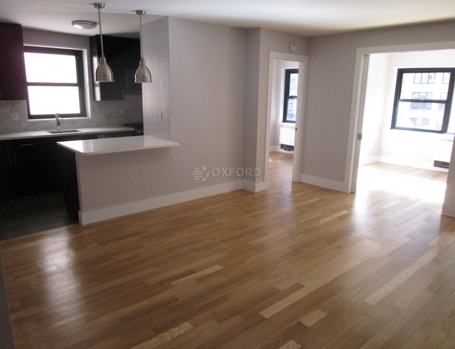 4 Bedrooms, Turtle Bay Rental in NYC for $7,155 - Photo 2