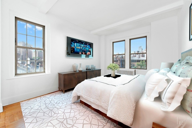 Studio, Greenwich Village Rental in NYC for $3,375 - Photo 1