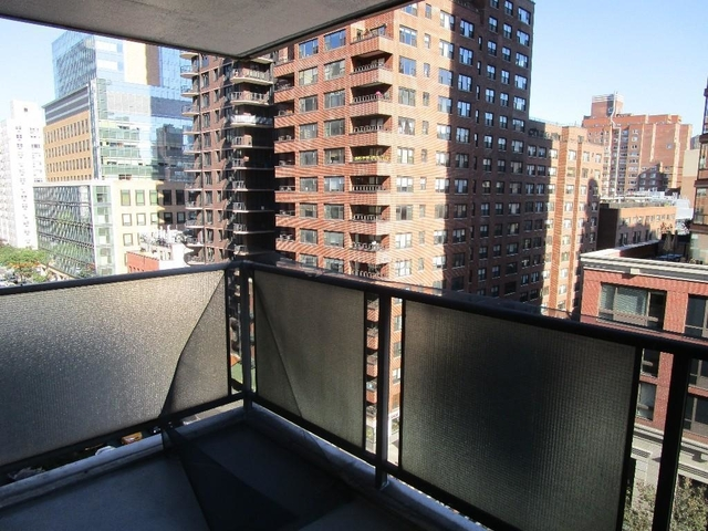 1 Bedroom, Upper East Side Rental in NYC for $4,800 - Photo 1