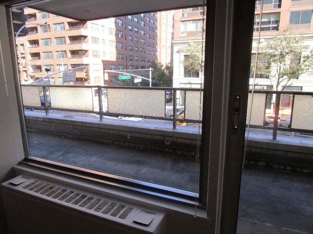 1 Bedroom, Upper East Side Rental in NYC for $4,800 - Photo 2