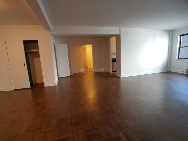 3 Bedrooms, Turtle Bay Rental in NYC for $9,500 - Photo 1