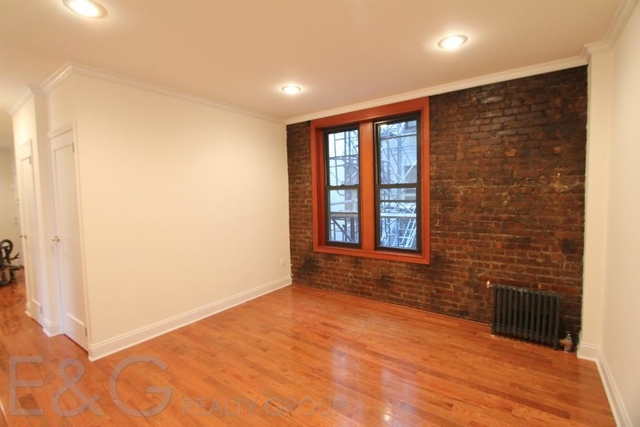 4 Bedrooms, Washington Heights Rental in NYC for $3,850 - Photo 1