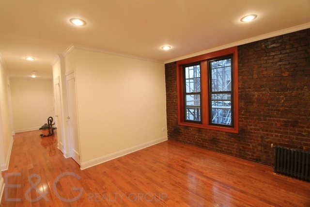 4 Bedrooms, Washington Heights Rental in NYC for $3,850 - Photo 2