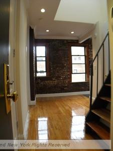 3 Bedrooms, East Village Rental in NYC for $5,495 - Photo 2