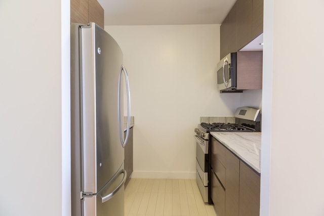 2 Bedrooms, Theater District Rental in NYC for $5,775 - Photo 2