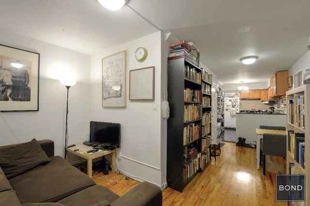 2 Bedrooms, Steinway Rental in NYC for $2,200 - Photo 2