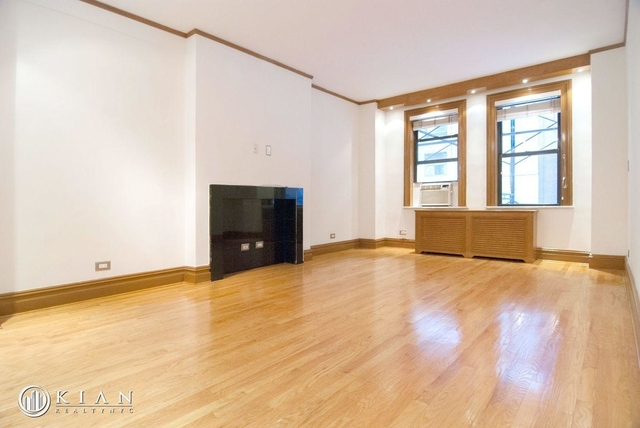 Room, Theater District Rental in NYC for $3,450 - Photo 2