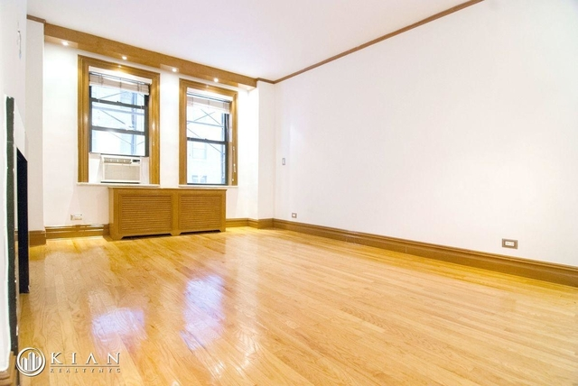 Room, Theater District Rental in NYC for $3,450 - Photo 1