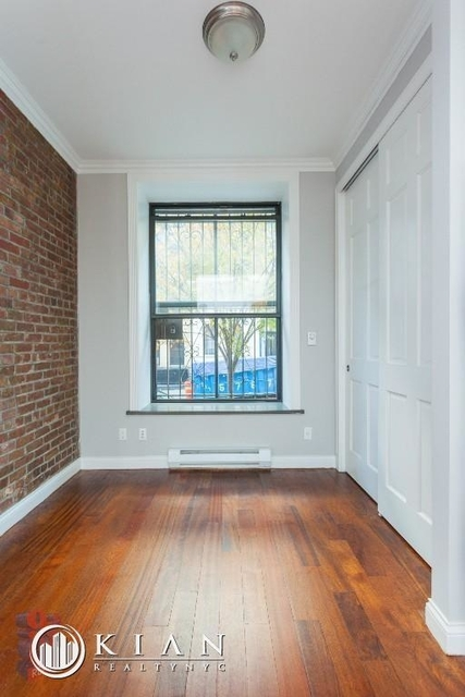 1 Bedroom, Manhattan Valley Rental in NYC for $2,895 - Photo 2