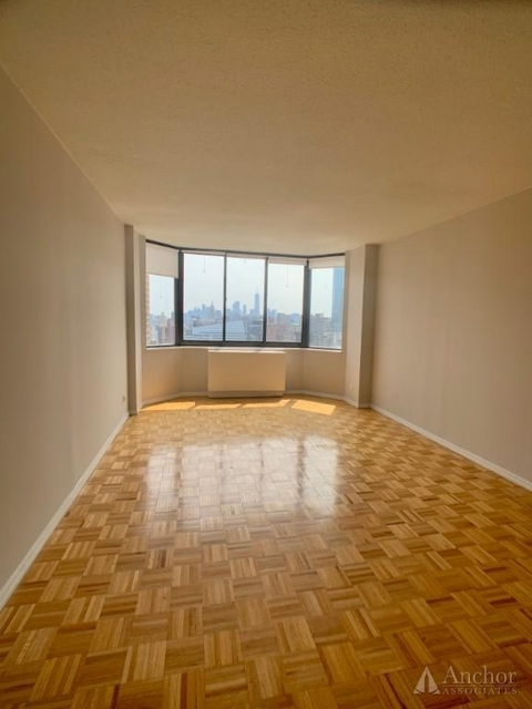 2 Bedrooms, Rose Hill Rental in NYC for $5,480 - Photo 1