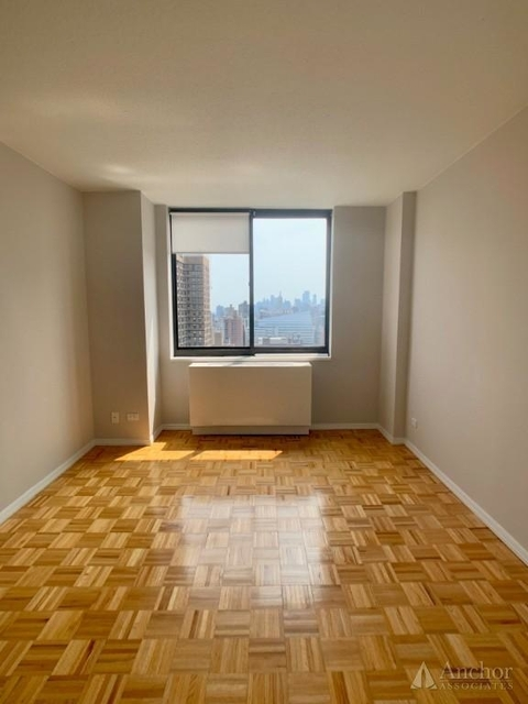 2 Bedrooms, Rose Hill Rental in NYC for $5,480 - Photo 2
