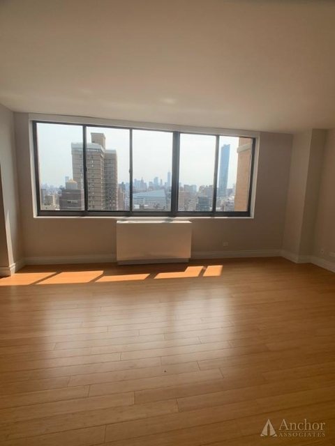 Studio, Rose Hill Rental in NYC for $3,496 - Photo 1