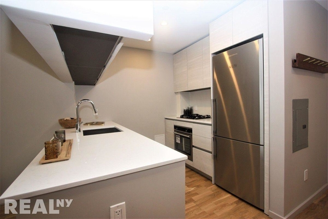 2 Bedrooms, Crown Heights Rental in NYC for $3,693 - Photo 2