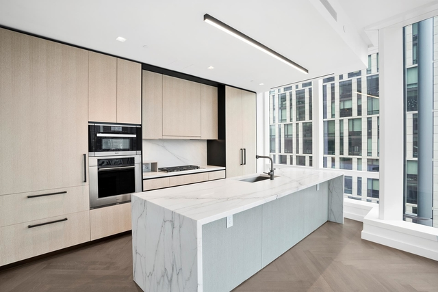 2 Bedrooms, Tribeca Rental in NYC for $12,500 - Photo 1