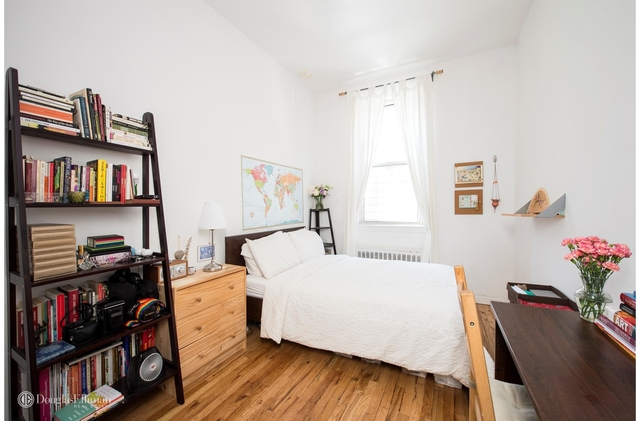 3 Bedrooms, Lincoln Square Rental in NYC for $4,495 - Photo 2