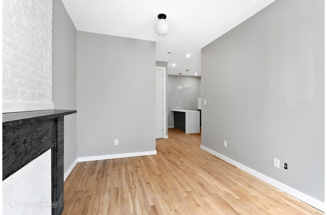 1 Bedroom, Boerum Hill Rental in NYC for $2,995 - Photo 2