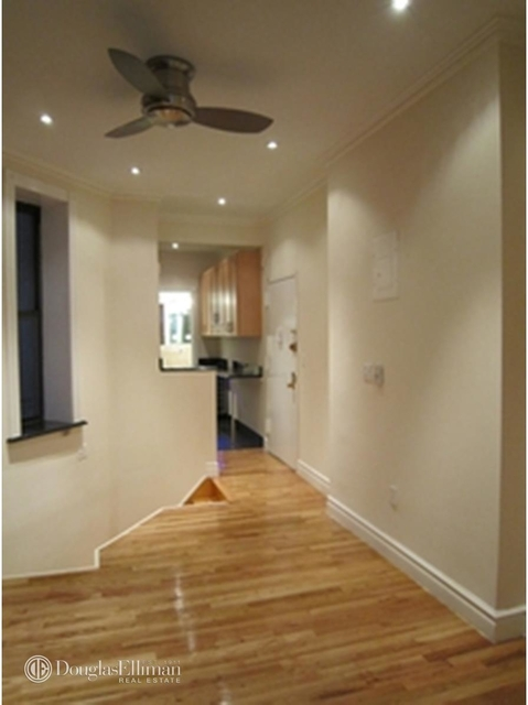 4 Bedrooms, East Village Rental in NYC for $6,595 - Photo 2