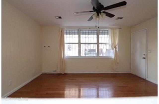 2 Bedrooms, Mott Haven Rental in NYC for $2,000 - Photo 1