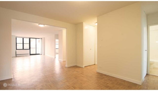 2 Bedrooms, Yorkville Rental in NYC for $6,061 - Photo 1