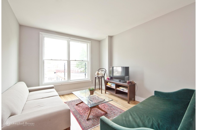 3 Bedrooms, Boerum Hill Rental in NYC for $4,495 - Photo 1