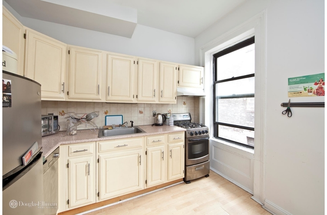 at 467 West 49th St - Photo 1