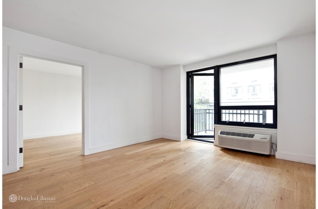 1 Bedroom, East Williamsburg Rental in NYC for $3,110 - Photo 1