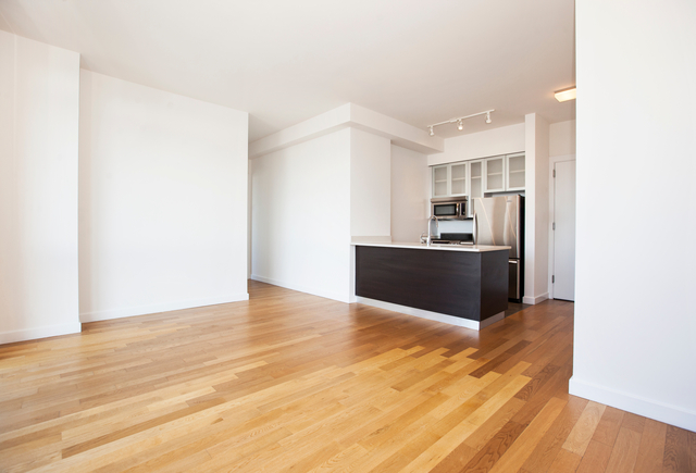 2 Bedrooms, Manhattan Valley Rental in NYC for $6,519 - Photo 1