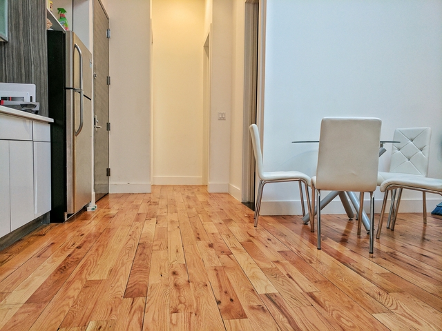 4 Bedrooms, Bushwick Rental in NYC for $3,799 - Photo 2