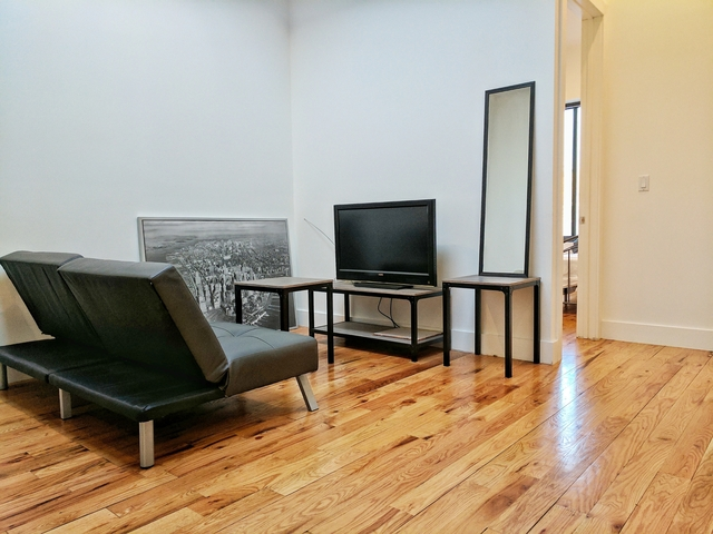 4 Bedrooms, Bushwick Rental in NYC for $3,799 - Photo 1