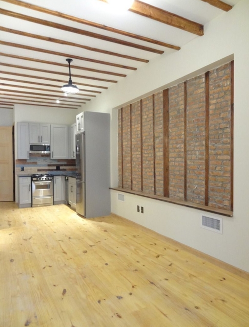 4 Bedrooms, Bushwick Rental in NYC for $5,500 - Photo 1