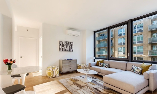 2 Bedrooms, Long Island City Rental in NYC for $4,050 - Photo 1