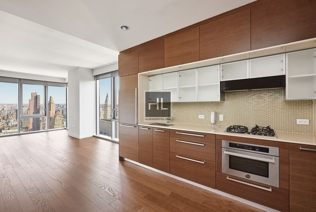 1 Bedroom, Chelsea Rental in NYC for $4,938 - Photo 2