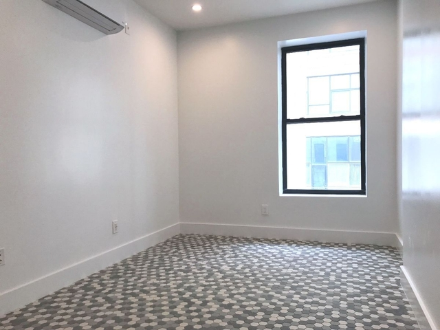 3 Bedrooms, Prospect Heights Rental in NYC for $4,500 - Photo 2