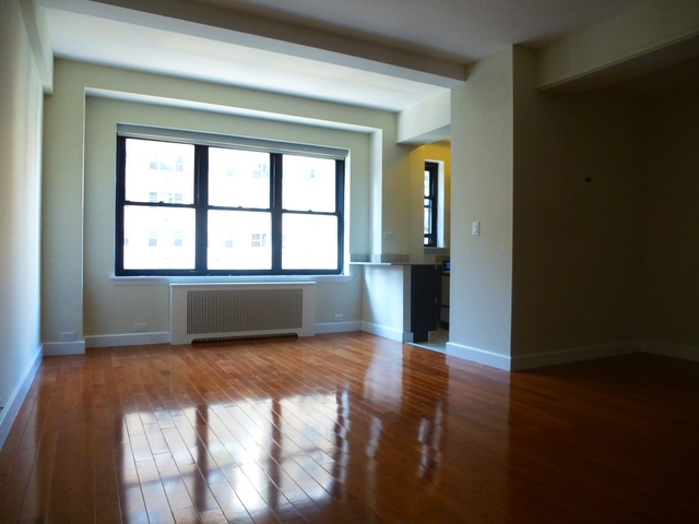 Studio, Sutton Place Rental in NYC for $2,953 - Photo 2