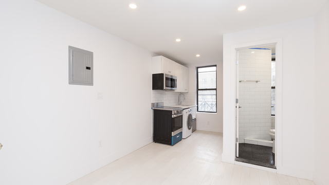 Studio, East Village Rental in NYC for $2,731 - Photo 1