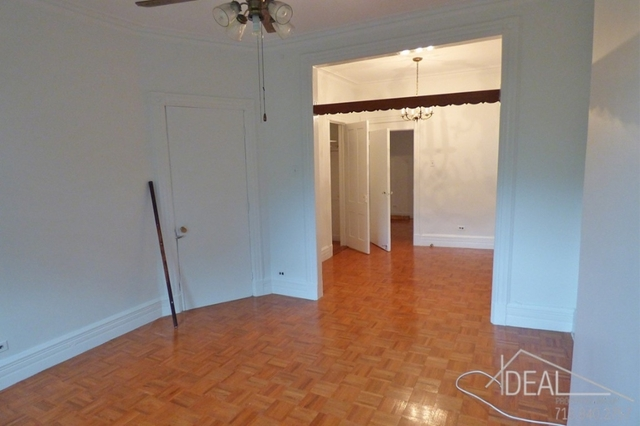 2 Bedrooms, Central Slope Rental in NYC for $2,700 - Photo 2