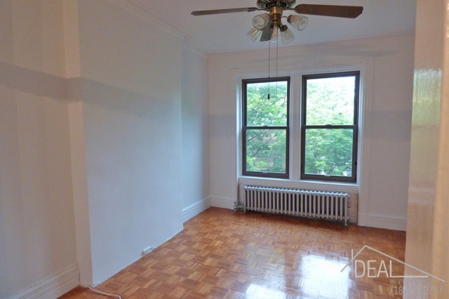 2 Bedrooms, Central Slope Rental in NYC for $2,700 - Photo 1