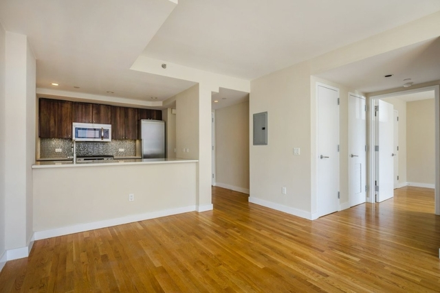 3 Bedrooms, Upper West Side Rental in NYC for $6,642 - Photo 2