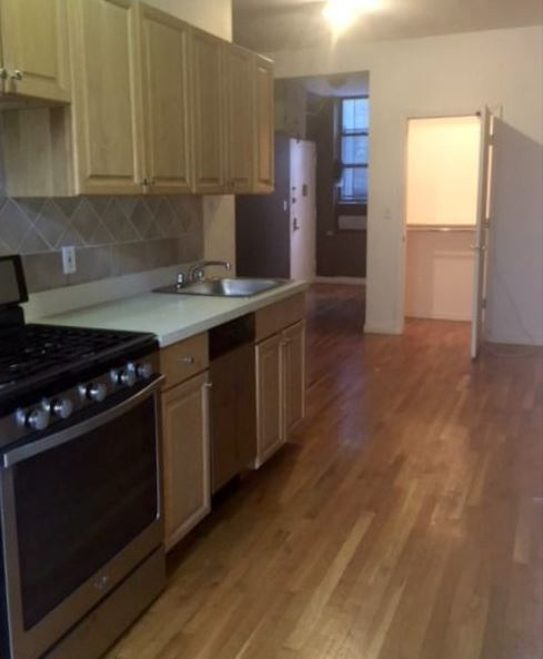 Studio, NoHo Rental in NYC for $2,695 - Photo 1