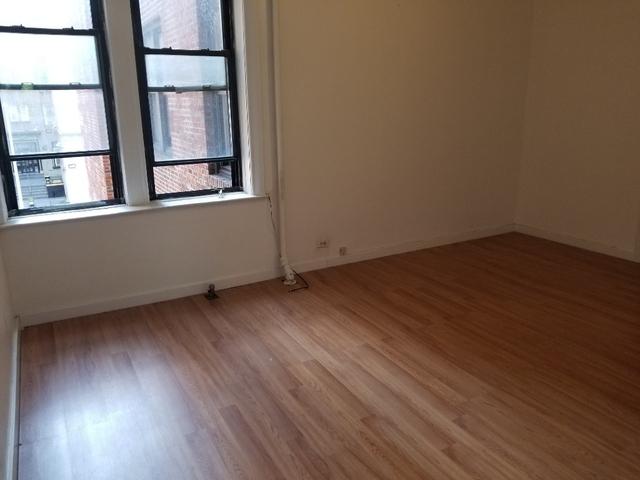 1 Bedroom, Bronxwood Rental in NYC for $1,475 - Photo 1