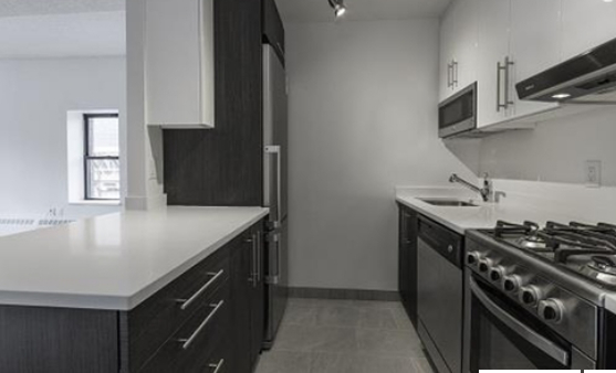 Studio, Chelsea Rental in NYC for $2,695 - Photo 2