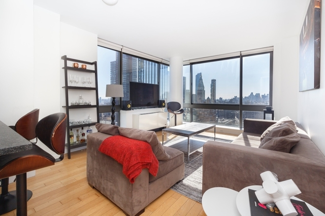 3 Bedrooms, Murray Hill Rental in NYC for $7,099 - Photo 2