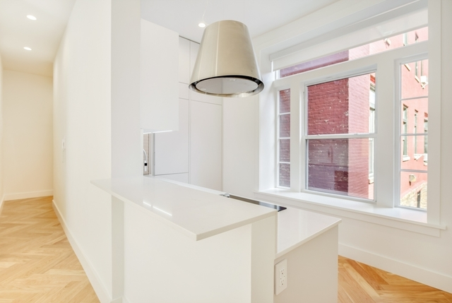 1 Bedroom, Clinton Hill Rental in NYC for $3,650 - Photo 2