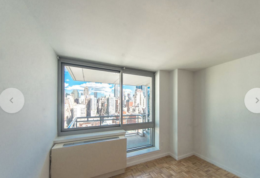 1 Bedroom, Hell's Kitchen Rental in NYC for $3,710 - Photo 2